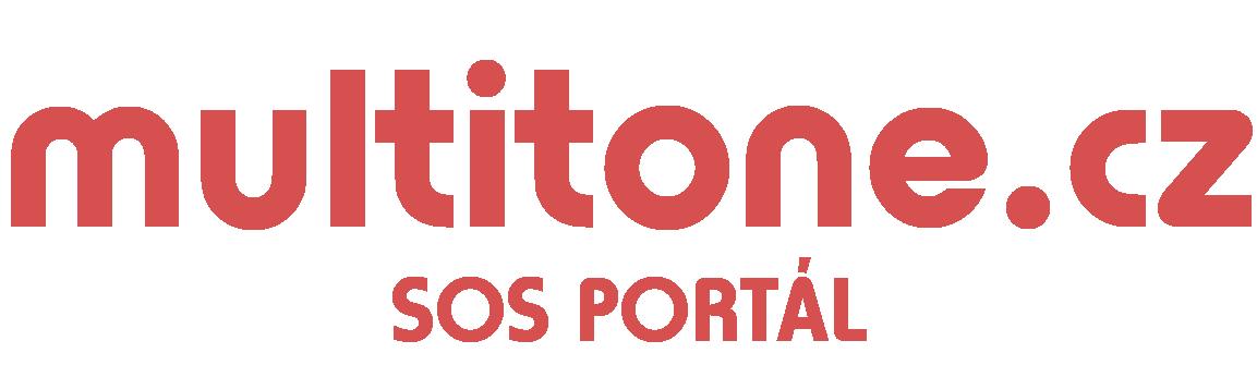 SOS PORTAL
